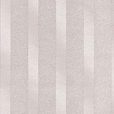 nike roshe runs black & white ticking stripe wallpaper