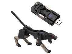 NOOO POR DIOS! SANTOS PENDRIVE BATMAN!!    USB tranformm    Transformers USB Flash Memory