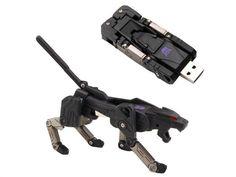 Transformers USB Flash Memory