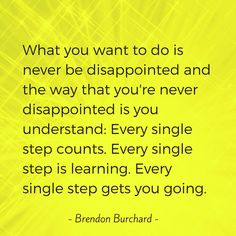 Every. Single. Step. #motivation http://ift.tt/1oooR1r