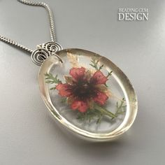 How to Press Flowers Using a Microwave ~ The Beading Gem's Journal