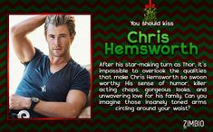 I got Chris Hemsworth. How about you? - Quiz  OMGGGGGG!!!!!!!!!!!!!!!!!!!!!!!!!!!!!!!!!!!!!!!!!!!!!!!!!!!!!!!!!!!!!!!!!!!!!!!!!!!!!!!!!!!!!!!!!!!!!!!!!!!!!!!!!!!!!!!!!!!!!!!!!!!!!!!!!!!!!!!!!!!!!!!!!!!!!!!!!!!!!!!!!!!!!!!!!!!!!!!!!!!!!!!!!!!!!!!!!!!!!!!!!!!!!!!!!!!!!!!!!!!!!!!!CAN THIS ACTUALLY HAPPEN PLEASE??!!??