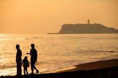 江ノ島 の画像(写真)