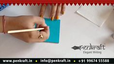 Blue Mosaic Tile, Coaster Art, Visit Website, Art Tutorials, Folk Art, Ethnic, Coasters, Oven, Workshop