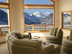 House vacation rental in Crested Butte from VRBO.com! #vacation #rental #travel #vrbo