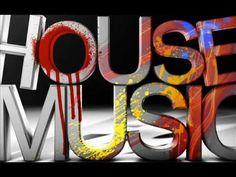 Enrique Iglesias - I Like It (Chuckie Remix) HQ