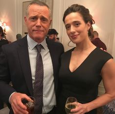 Bringing Sexy Back. Nbc Chicago Pd, Chicago Shows, Chicago Med, Chicago Fire, Good Looking Older Men, Brian Geraghty, Moira Kelly, Kim Adams, Marina Squerciati