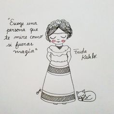 consejo de amor #spanishquotes
