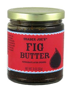 These Trader Joe's Products Will Forever Change The Way You Snack+#refinery29