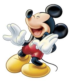 http://wondersofdisney.yolasite.com/resources/mickeymouse/mickey/micklaughing.png