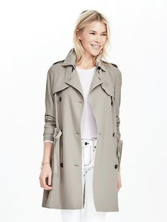 Drapey Trench https://api.shopstyle.com/action/apiVisitRetailer?id=516429327&pid=uid8721-33958689-52