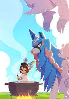Pokemon Mew, Pokemon Comics, Pokemon Fan Art, Pokemon Funny, Pokemon Cards, Pokemon Stuff, Pokemon Special, Pokemon Pictures, Digimon