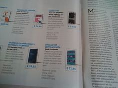 Het boek 'Omgaan met gevoelsmensen' van Sjaak Overbeeke in Managementboek Magazine.  #omgaanmetgevoelsmensen #sjaakoverbeeke #mgtboeknl #futurouitgevers