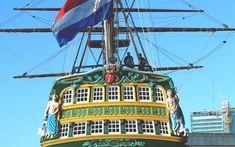 Das Schifffahrtsmuseum