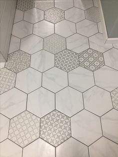 ceramic flooring Extraordinary ceramic tile floor height just on dova home design Flooring Near Me, Modern Flooring, Kitchen Flooring, Ceramic Tile Bathrooms, Ceramic Floor Tiles, Ceramic Flooring, Tile Flooring, Floor Design, Living Room Designs