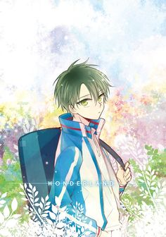 echizen ryoma, Prince of Tennis Prince Of Tennis Anime, Anime Prince, Character Art, Character Design, Anime Poses, Scenery Wallpaper, Sword Art Online, Cute Pictures, Anime Art