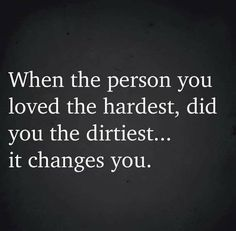 Words Quotes, Sayings, Clap Back, Say That Again, After Divorce, You Changed, Stuff To Do, Advice, Love