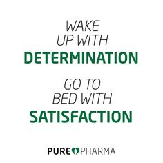 Happy Monday! Make it a great week. #fitfam #motivation #quote