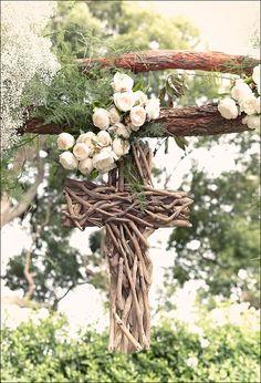 Justine-Cullen-Wedding-21 #CustomHomeBuildersAustin