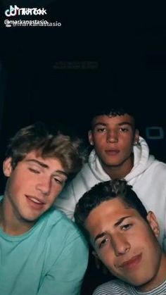 Cute White Guys, Cute Guys, Choreography Videos, Dance Videos, Cute Country Boys, Baseball Guys, Funny Minion Memes, Cute Boy Things, Really Hot Guys