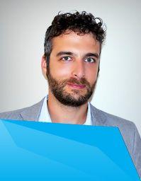 Romain Lods, Innovation Office