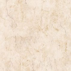 Norwall Wallcoverings Taupe, Grey & Tan Vienna Texture Wallpaper in Taupe/Grey/Tan, Contemporary & Modern Tan Wallpaper, Cute Fall Wallpaper, Brick Wallpaper Roll, Paintable Wallpaper, Metallic Wallpaper, Embossed Wallpaper, Striped Wallpaper, Wallpaper Panels, Modern Wallpaper