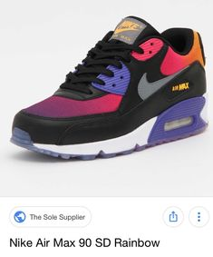 innovative design c8da4 dd1fd 27 Best My collection images in 2019   Buy nike shoes, Cheap nike ...