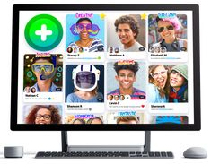 Flipgrid is an interactive assessment tool. You can have video-recorded discussions with your Teachers will set up grid cards (a. discussion topics) for the students to answer in their video. Formative Assessment, Learning Process, Student Engagement, Classroom, Teacher, This Or That Questions, Grid, Education, Digital