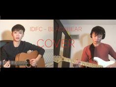 idfc cover - blackbear Letting Go, Let It Be, Cover, Giving Up, Blankets, Lets Go, Forgiveness
