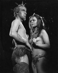 Kris jenner nude fake photos