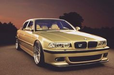 Bmw 740, Bmw 7 Series, Bmw Cars, Mustangs, Cars And Motorcycles, Dream Cars, Transportation, Automobile, Mario