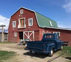 Smart home TV pole Heartland Season 11, Heartland Quotes, Heartland Ranch, Heartland Tv Show, Dream Barn, My Dream Home, Ranch Life, Home Tv, The Ranch