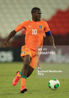 Franck Kessie http://www.iltalentocheverra.it/talenti-2/j-r/franck-kessie-il-difensore-che-indossa-la-maglia-numero-10/