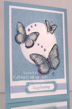 best-of-butterflies,-backyard-basics,-papillon-potpourri---11-04-2013