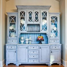 love it, dont need it, but love it      traditional kitchen by Hostetler Custom Cabinetry