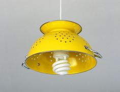 over the kitchen table light fixture