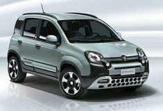 Fiat Panda, Fiat 500 Green, Cylinder Liner, New Fiat, Save Fuel, Fiat Cars, Bentley Mulsanne, Peugeot 2008, Ford