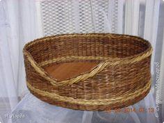 Prodotto Craft Weave Autumn Gold pazienza giornale foto 1