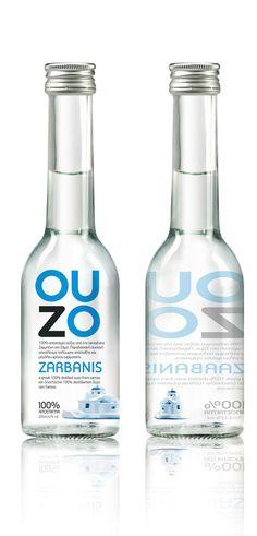 Ouzo Distilled Beverage, Greek Design, Party Venues, Kool Aid, Greek Recipes, Crete, Tequila, Allrecipes, Wines