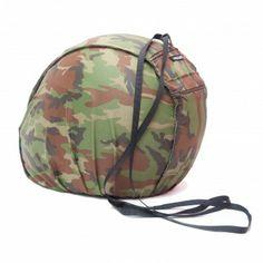 Helmet Covers, Biker, Cool Outfits, Outdoor Blanket, Backpacks, Tote Bags, Madrid, Wheels, Bag