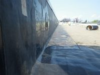 Article: Edmonton Roof Repair - 3 of 3   Edmonton Commercial Roofing, Flat, EPDM, Ballasted, Emergency Service