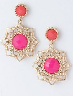 sadie + stella: S+S and Charles Emerson Jewelry Party 10% off!