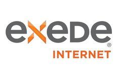 Exede Satellite Internet Service | (877) 300-9976