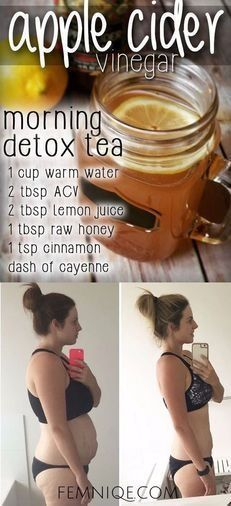 Can Apple Cider Vinegar Help You Lose Weight | Fitness Ways