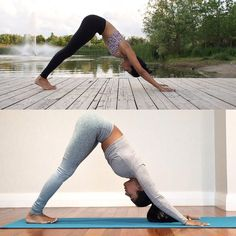 A fun way to increase yoga in your way of life as a beginner yoga practitioner is to begin taking into consideration the simple stances. is a great way to start your yoga practice Beginner Yoga, Physically And Mentally, Yoga Poses For Beginners, Way Of Life, Physical Activities, Consideration, Human Body, Fat Burning, Simple