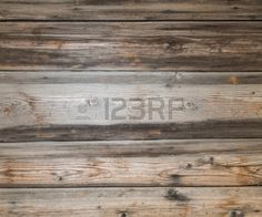 square wood plank old background photo