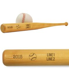 Commemorate your team's special season with this uniqe, cherished keepsake.