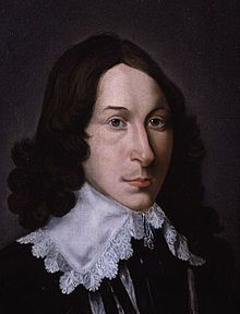 John Evelyn   encyclopedia article by TheFreeDictionary