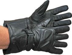 Special Offers - Vance Leather All Leather Premium Padded 419 Gauntlet Motorcycle Gloves XS - In stock & Free Shipping. You can save more money! Check It (March 27 2016 at 06:23PM) >> http://bestsportbikejacket.com/vance-leather-all-leather-premium-padded-419-gauntlet-motorcycle-gloves-xs/
