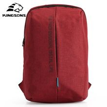 Wholesale backpack from Cheap backpack Lots 6b8ba719eb